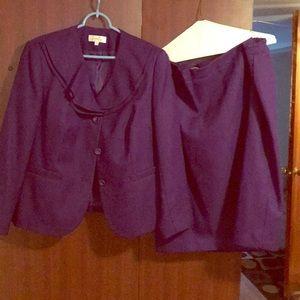 Jackets & Blazers - Suit